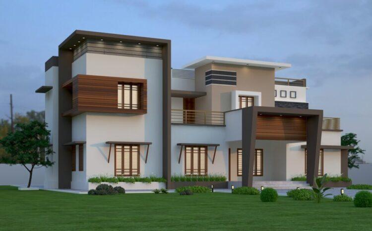 Best Builders In Kochi
