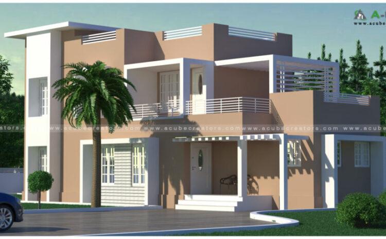 Top Builders In Kochi